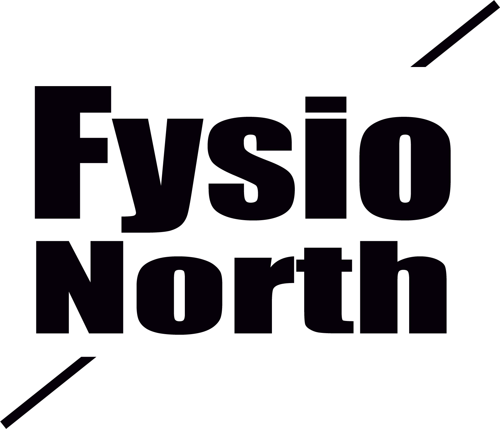 Fysio North